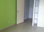 Location Appartement 2 pièces 37m² Sainte-Clotilde (97490) - Photo 3