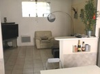 Vente Maison 3 pièces 70m² Pia (66380) - Photo 4