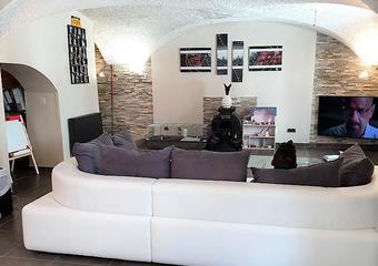 Vente Maison 5 pièces 145m² BAIX - Photo 1