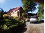 Sale House 3 rooms 38m² Dompierre-sur-Authie (80150) - Photo 6