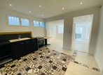 Vente Appartement 1 pièce 57m² Le Havre (76600) - Photo 1