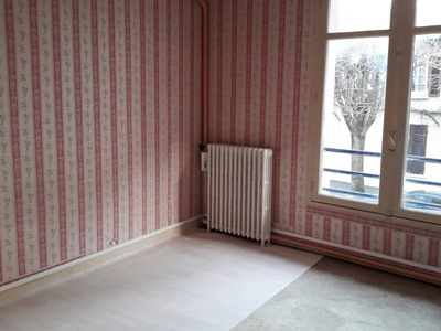 Vente Appartement 4 pièces 79m² Pau (64000) - Photo 6