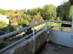 Location Appartement 2 pièces 43m² Toulouse (31300) - Photo 3