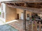 Vente Maison 5 pièces 179m² Toulouse (31100) - Photo 6
