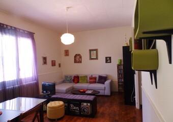Vente Appartement 3 pièces 63m² Grenoble (38100) - photo