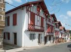 Vente Maison 3 pièces 74m² La Bastide-Clairence (64240) - Photo 23