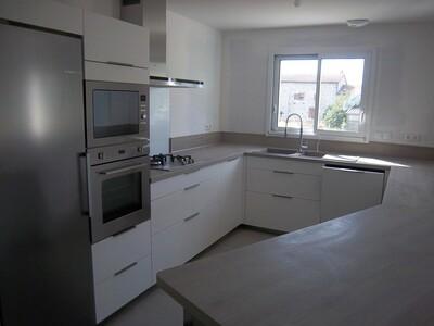 Vente Maison 5 pièces 116m² Billom (63160) - Photo 4