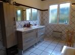 Vente Maison / Chalet / Ferme 4 pièces 120m² Cranves-Sales (74380) - Photo 7