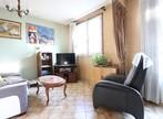 Vente Appartement 4 pièces 63m² Fontaine (38600) - Photo 3