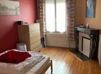 Location Appartement 2 pièces 39m² Le Havre (76600) - Photo 2