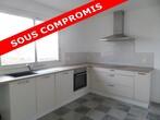 Vente Appartement 3 pièces 76m² Olonne-sur-Mer (85340) - Photo 1