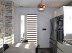 Vente Maison 5 pièces 113m² Cavaillon (84300) - Photo 5