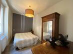 Vente Appartement 3 pièces 58m² Grenoble (38000) - Photo 3