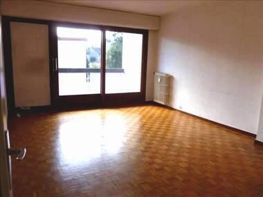 Vente Appartement 4 pièces 89m² Annemasse (74100) - photo