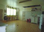 Sale House 6 rooms 145m² Saint-Laurent-de-Lin (37330) - Photo 6
