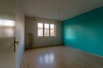 Vente Appartement 4 pièces 77m² Mulhouse (68100) - Photo 5