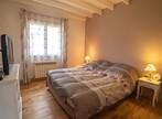 Vente Maison 5 pièces 122m² Lezoux (63190) - Photo 10