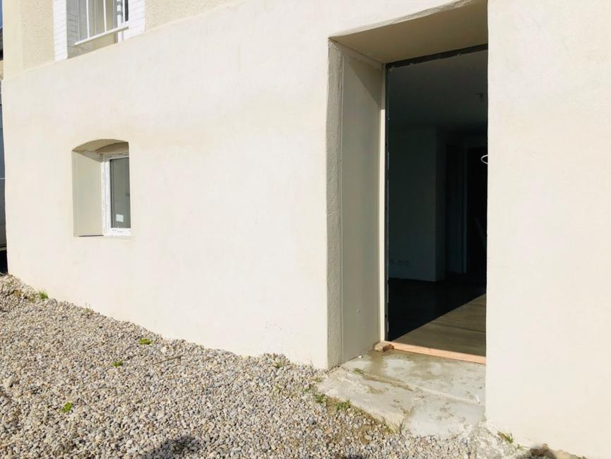 Vente Appartement 2 pièces 34m² Les Abrets (38490) - photo