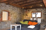 Vente Maison 7 pièces 200m² Beaucroissant (38140) - Photo 8