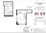 Vente Appartement 2 pièces 53m² Metz (57000) - Photo 3
