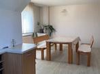 Vente Appartement 5 pièces 108m² Rixheim (68170) - Photo 3