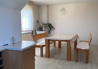 Vente Appartement 5 pièces 110m² Rixheim (68170) - Photo 1