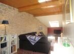 Vente Maison 5 pièces 145m² Trept (38460) - Photo 23