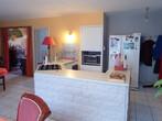 Vente Maison 3 pièces 80m² 12 KM SUD EGREVILLE - Photo 6