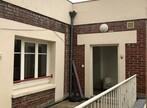 Location Appartement 2 pièces 30m² Le Havre (76610) - Photo 5