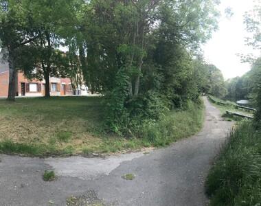 Vente Maison 90m² La Bassée (59480) - photo