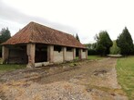 Sale Land Frencq (62630) - Photo 7