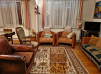 Sale House 5 rooms 126m² Luxeuil-les-Bains (70300) - Photo 11