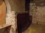 Vente Maison 10 pièces 50m² Sonzay (37360) - Photo 5