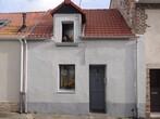 Vente Maison 4 pièces 54m² Étaples (62630) - Photo 1