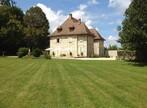 Vente Maison 9 pièces 350m² Granieu (38490) - Photo 3
