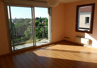 Location Appartement 2 pièces 42m² Toulouse (31100) - Photo 1