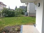 Location Appartement 3 pièces 67m² Sélestat (67600) - Photo 5