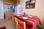 Vente Appartement 1 pièce 20m² Chamrousse (38410) - Photo 6