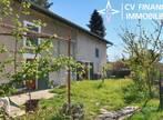 Vente Maison 6 pièces 130m² Voiron (38500) - Photo 1