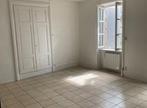 Location Maison 3 pièces 95m² Cuinzier (42460) - Photo 4