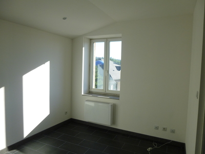 Location Appartement 2 pièces 25m² La Talaudière (42350) - Photo 7