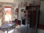 Vente Maison 8 pièces 195m² axe lure héricourt - Photo 12