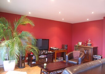 Sale Apartment 5 rooms 97m² Valence (26000) - photo