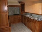 Location Appartement 3 pièces 78m² Saint-Nazaire-en-Royans (26190) - Photo 3
