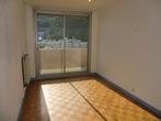 Location Appartement 3 pièces 78m² Seyssinet-Pariset (38170) - Photo 4