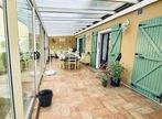 Vente Maison 10 pièces 230m² Vaujours (93410) - Photo 24