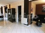 Vente Maison 6 pièces 108m² Vendin-le-Vieil (62880) - Photo 1