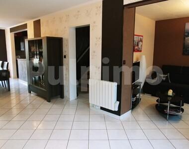 Vente Maison 6 pièces 108m² Vendin-le-Vieil (62880) - photo