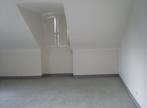 Renting Apartment 2 rooms 55m² Pau (64000) - Photo 5