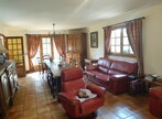 Sale House 4 rooms 150m² Campagne-lès-Hesdin (62870) - Photo 3